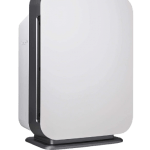 Alen BreatheSmart 75i – Overall Best Air Purifier for Office Space and Large Working Environment