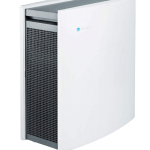 Blueair Classic 480i –Dual Protection Filters Including HEPASilent Technology for Allergies, Asthma, and Smoke