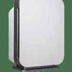 Alen BreatheSmart 75i –Medical Grade Best HEPA Filter for killing 99.9 % Fine Particles 0.1 Microns in Size
