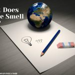 What Does Ozone Smell Like? - Home Heavenz Blog