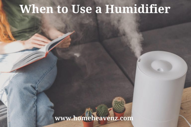 When-to-Use-a-Humidifier-–-Types-Benefits-and-Risks