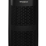 Whirlpool Whispure WPT60B –Ideal for Allergies, Pet Dander, Mold, Smoke, & Germs