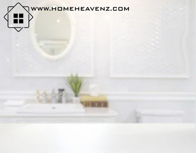 Best Air Purifier for Bathroom in 2021 –Bathroom Air filters for Killing Odors