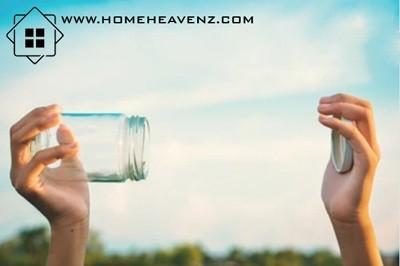 Best Ozone Free Air Purifier in 2021 –No Ozone Emission
