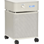 Austin Air Pet Machine – Overall Best Air Purifier for Bed Owners