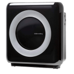 Coway AP-1512HH –Best Affordable Air Purifier for Small to Medium Classrooms