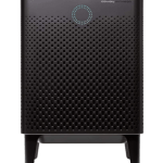 AIRMEGA AP-2015E(G) 400S –Best Smart Air Cleaner with Max2 Air Purification system