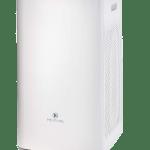 Medify Air MA-112 V2.0 –Allergies Smoke Odor Eliminator Best High Grade HEPA filter for Classrooms