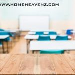 Best Air Purifier for Classroom in 2021 –Commercial Air Purifiers for Schools
