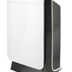 VEVA ProHEPA 9000–Large Room Air Purifier for Odors with H13 True HEPA Filter