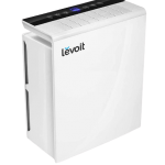 LEVOIT LV-PUR131 -Overall Best Air Purifier for Odors in 2021