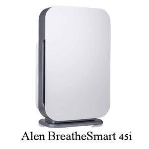 Alen BreatheSmart 45i