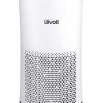 LEVOIT LV-H133 – 500 Square Footage HEPA Air Purifier under 200