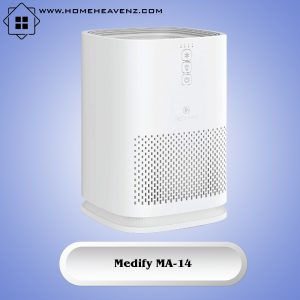 Medify MA-14