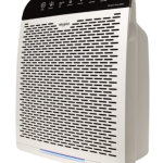 Whirlpool WPPRO2000P – 500 Square Feet Smart Air Purifier Best for Cigarette and Wildfire Smoke