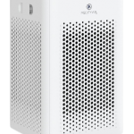 Medify MA-25 – Best Large Room Air Purifier (more than 500 square feet)