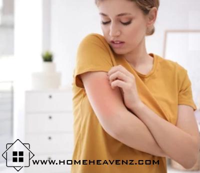 Best Air Purifier for Eczema