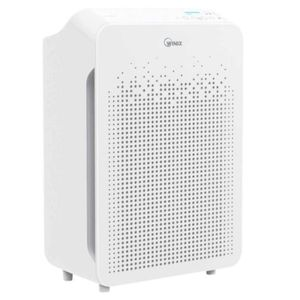 Winix c545 Air Purifier Reviews